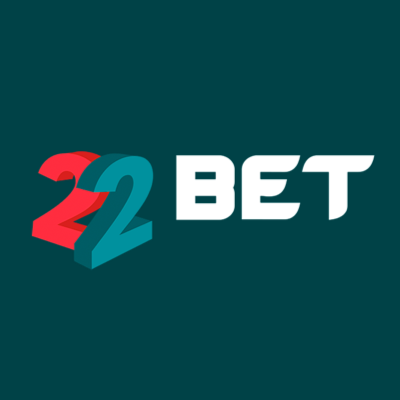 22Bet UK Sports Betting