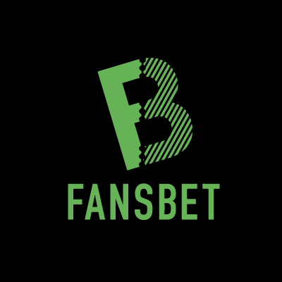 Fansbet Sports Betting
