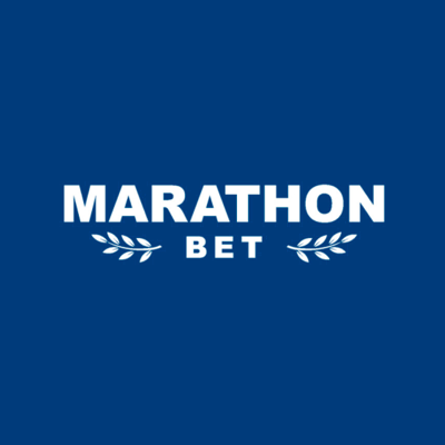Marathon Bet UK Sports Betting
