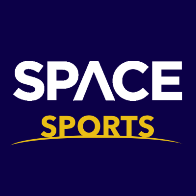 Space Casino UK Sports Betting